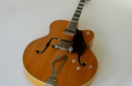 Gretsch 6192-3 Electro II 1953