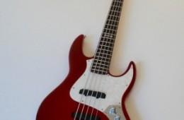 ESP J-Five 1994