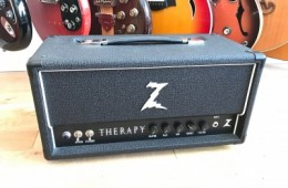 Docteur Z Therapy 35 W