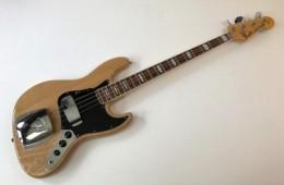 Fender Jazz Bass American Vintage 74