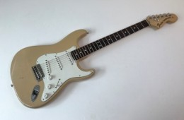 Fender Stratocaster Highway One 2006
