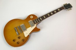 Orville by Gibson LPS 57-C Reissue 1993
