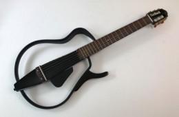 Yamaha SLG110N Silent Guitar
