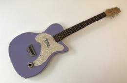 Danelectro DC56 U-1 made in Korea