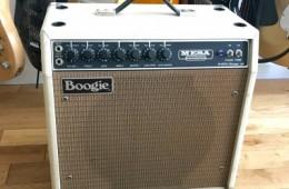 Mesa Boogie Mark II C+ Combo 1984