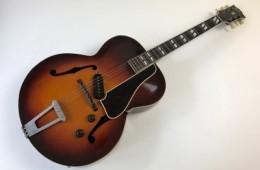 Gibson ES-300 Sunburst 1941