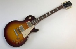 Gibson Les Paul Reissue 58 Historic