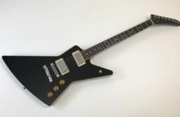 Gibson Explorer Pro 2007 Ebony