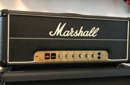 Marshall 2203 JMP 1980 100 watts