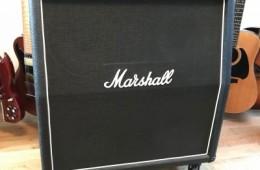 Marshall 1960A Lead Celestion 1980