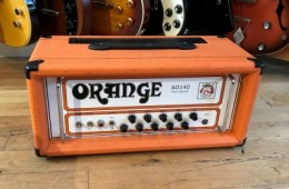 Orange AD140HTC 2002