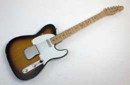 Fender Telecaster American Vintage 58