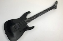 Jackson Christian Olde Wolbers DK6
