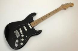 Fender Stratocaster Pro Closet Classic