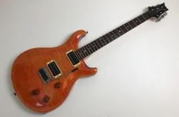 PRS CE22 Orange 1997
