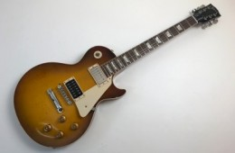 Gibson Jimmy Page Les Paul #2 Aged