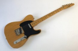 Vester Telecaster Tradition Series 1997