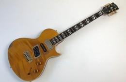 Gibson Nighthawk Standard 3 Amber