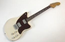 Fender Toronado 1998 Olympic White