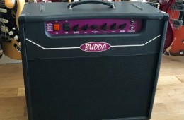 Budda Super Drive 30 Series II 1×12