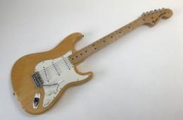 Fender Stratocaster American Vintage '70