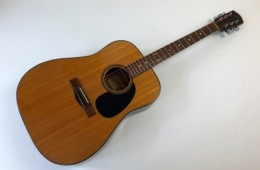 Levin W36 Natural 1976
