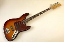 Sire Marcus Miller V7 Alder-4