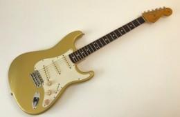Fender Stratocaster Vintage Player 60′s