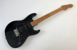 Fender Prodigy 1991 Black