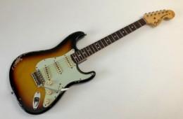Fender Stratocaster Michael Landau 1968
