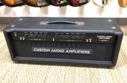 Custom Audio Electronics OD100