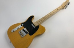 Fender Telecaster Am Professional LH