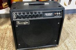 Mesa Boogie Mark II C+ SR 1984