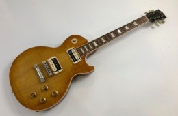 Gibson Les Paul Standard Faded 2005