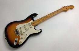 Fender Stratocaster 1956 Relic 2010