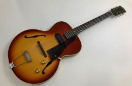 Gibson ES-125T Sunburst 1966