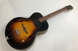 Gibson ES-125 Sunburst 1953