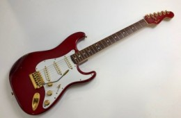 Fender The Strat 1980 CAR