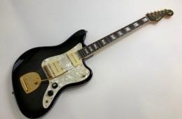 Fender Jazzmaster The Ventures 1996