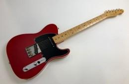 Fender Telecaster Jerry Donahue 1985