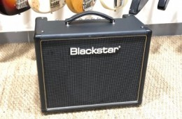Blackstar Amplification HT-5C