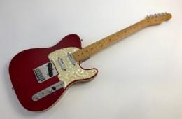 Fender Telecaster Plus Deluxe 1997