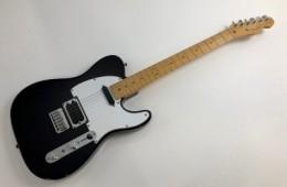 Fender Telecaster Plus Deluxe V1 1995