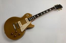Gibson Les Paul Reissue 1956 VOS