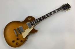 Gibson Les Paul Standard 1999 Relic