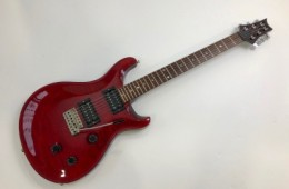 PRS Custom 24 10 Top 1989 pré-factory