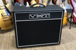 VHT Amplification Classic 6 Combo