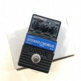 EWS Arion SCH-Z Stéréo Chorus