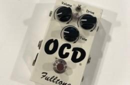 Fulltone OCD Version V1.4
