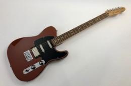 Fender Blacktop Baritone Telecaster